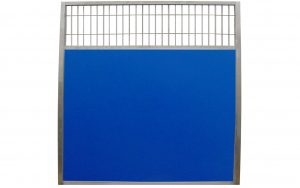 Dog Kennel Starlite Side Panel