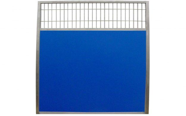 kennel side panel