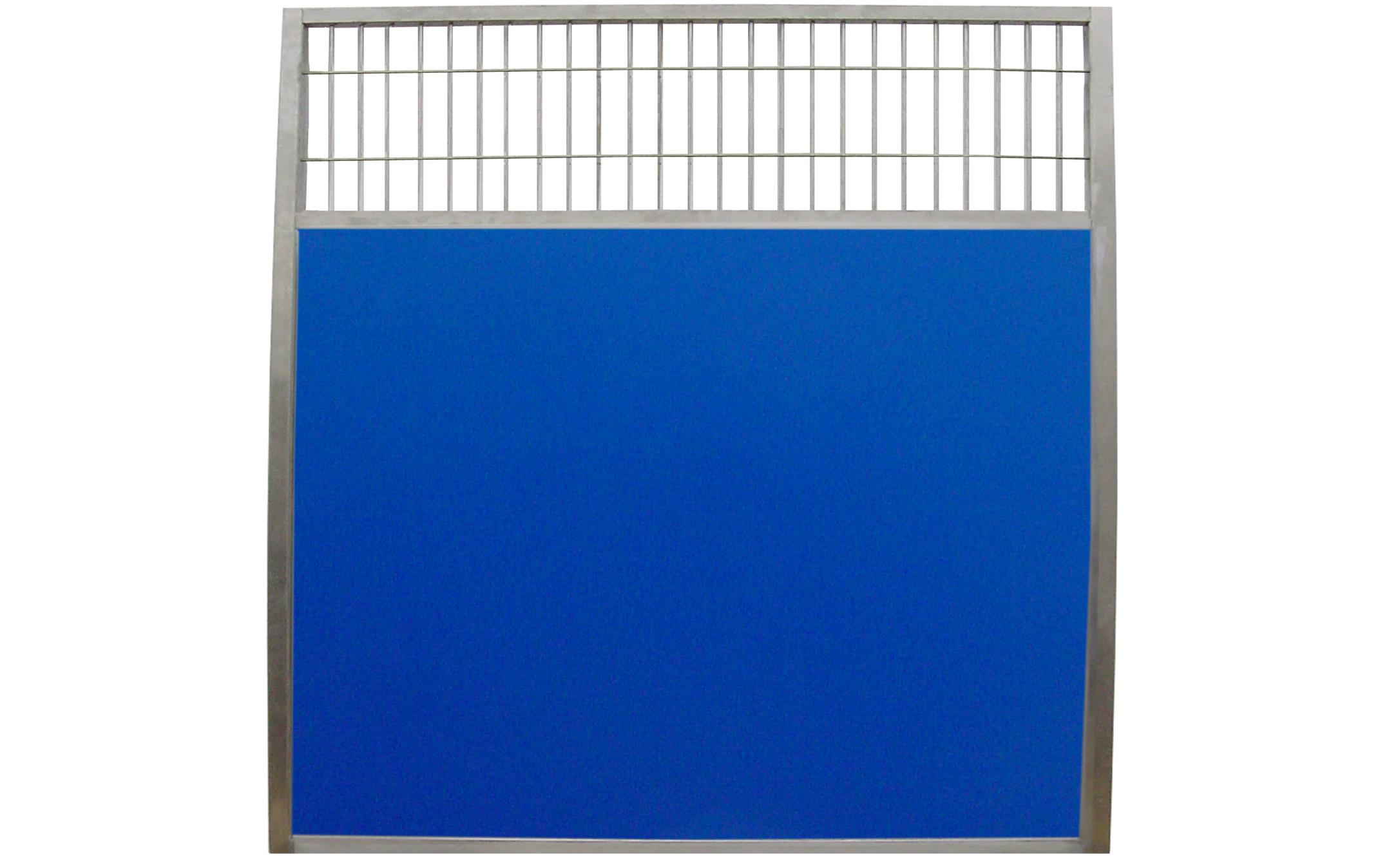 Dog Kennel Side Panel, Starlite