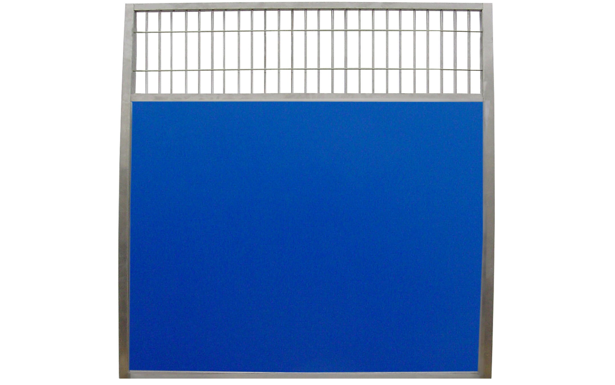 Dog Kennel Side Panel Starlite