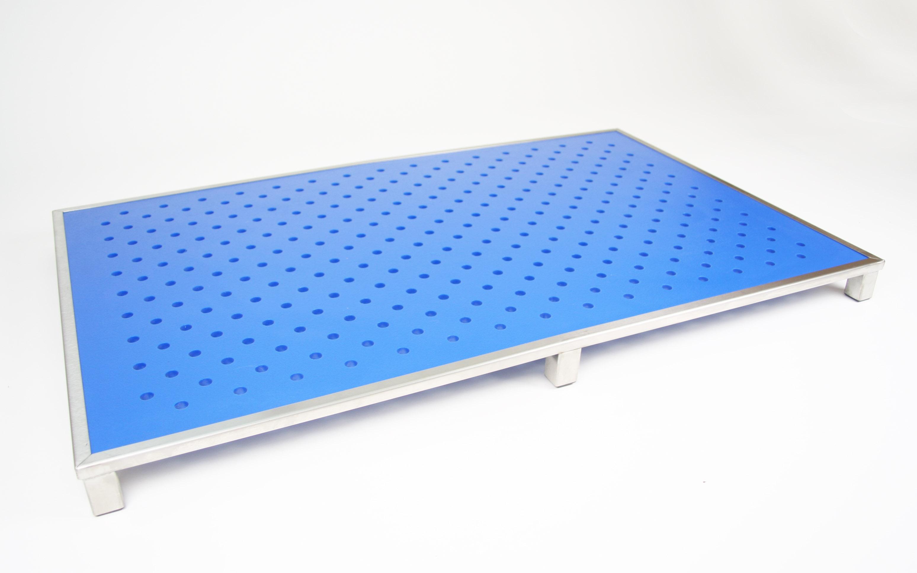 100 Kennel Floor Plans About Us Kenneldesignusa Com