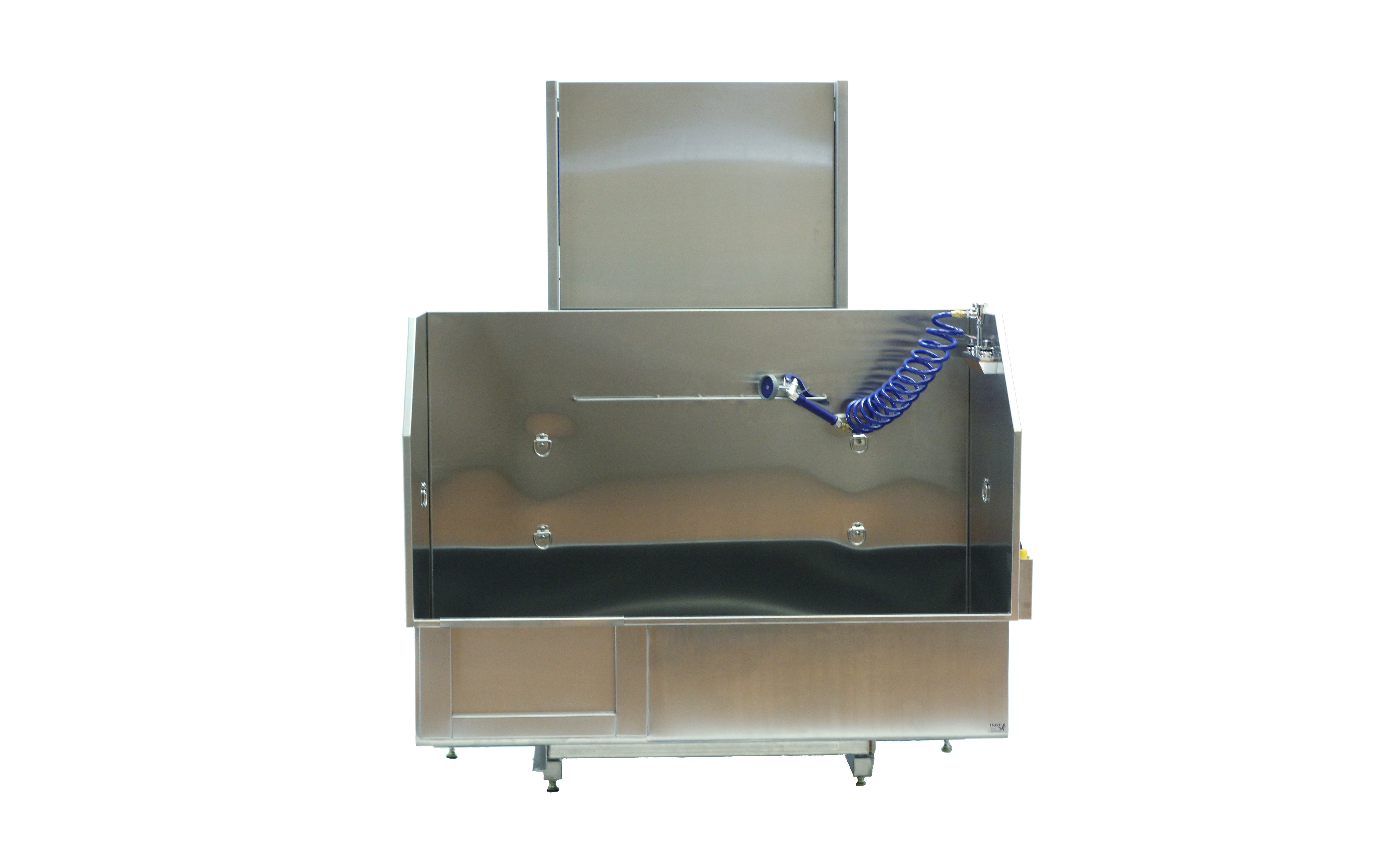 Awesome Hydraulic Dog Grooming Tubs Direct Animal Home Interior And Landscaping Eliaenasavecom