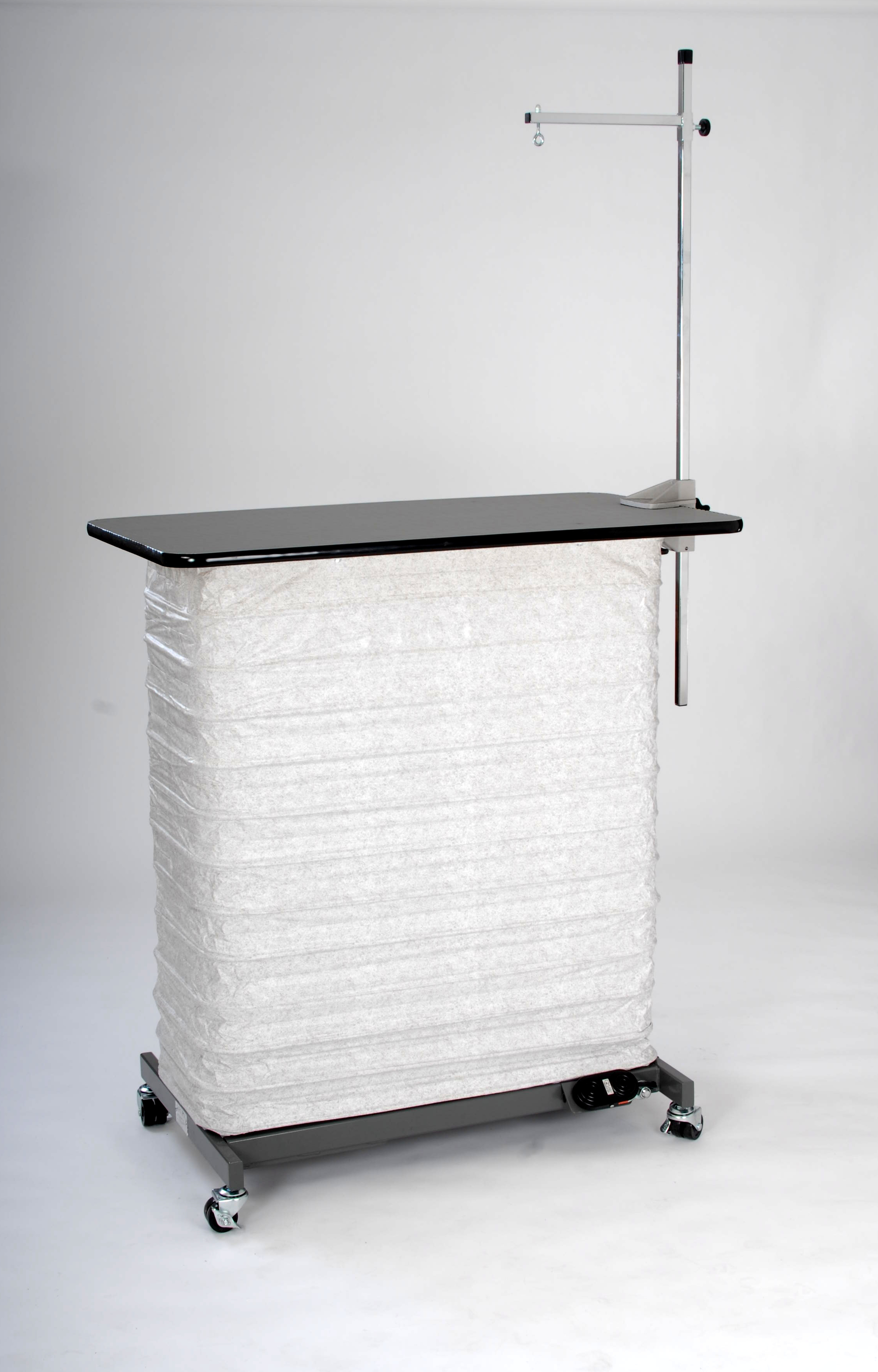 Amazing Electric Low Boy Dog Grooming Table Direct Animal Interior Design Ideas Tzicisoteloinfo