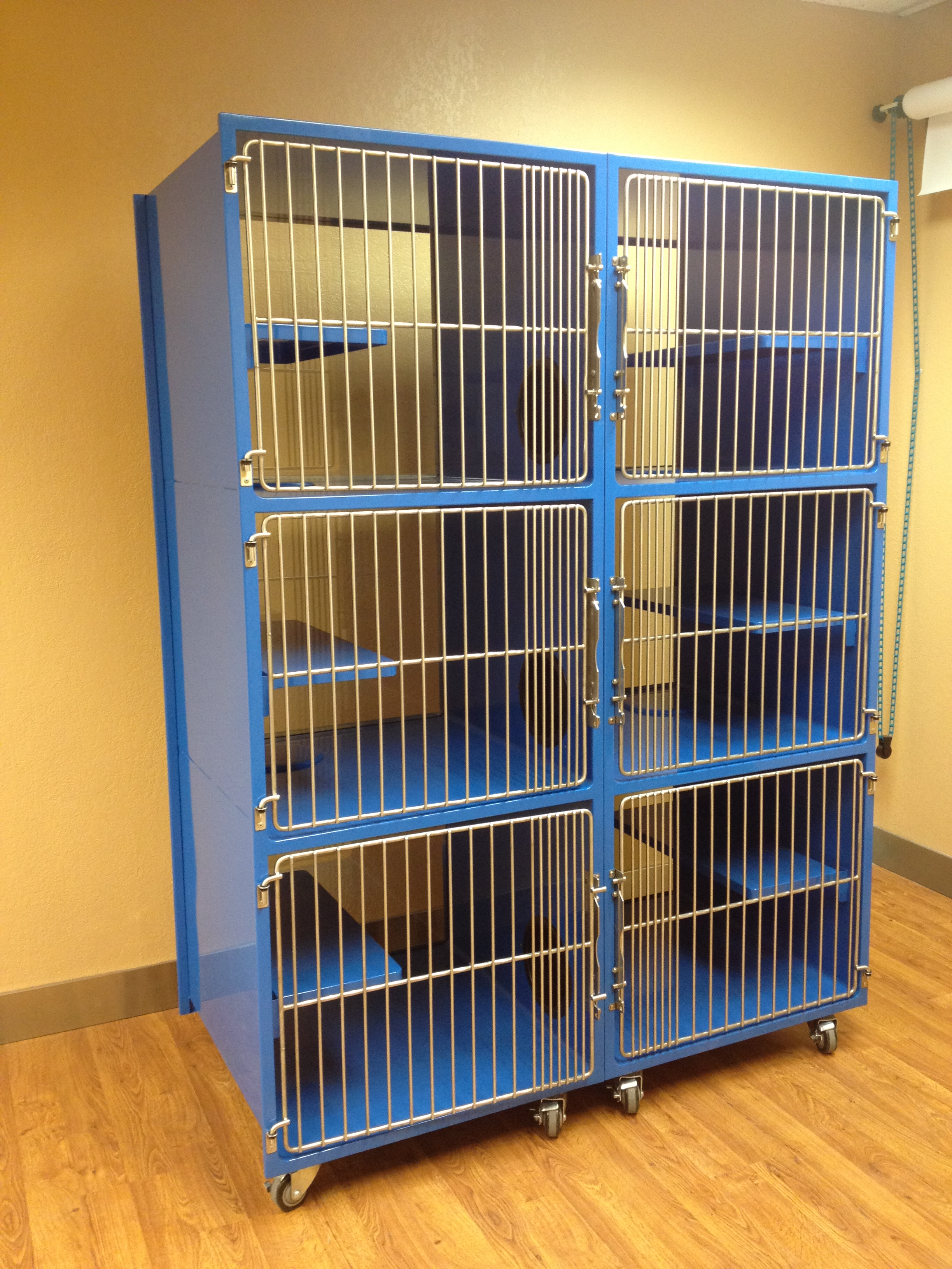Custom Gallery Dog Kennels Dog Wash Tubs Stainless