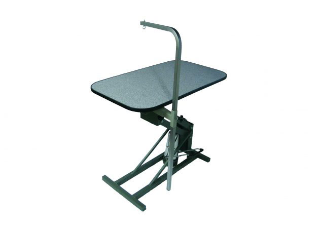 Professional Dog Grooming Tables Photo Gallery Direct Animal