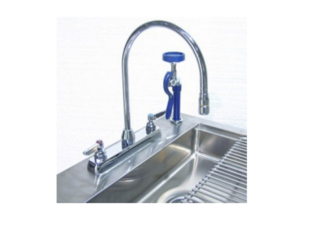 Professional Faucets And Scales Direct Animal