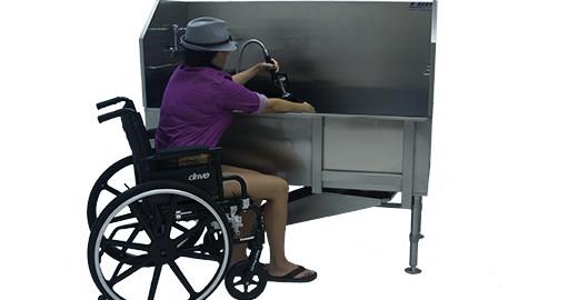 800-ADA-wheelchair-web