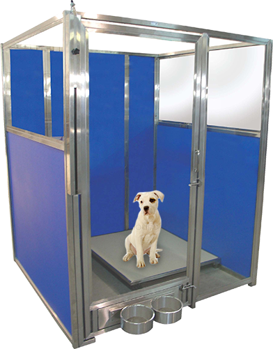 Equipment for Animal Facilities, Clinics & Professionals - Direct Animal