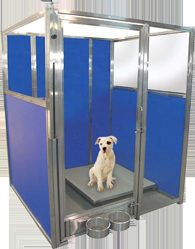 Equipment for Animal Facilities, Clinics & Professionals - Direct ...